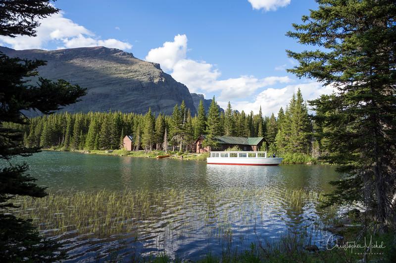 150613_grinnell_glacier_hike_lake_josephine_8929.jpg