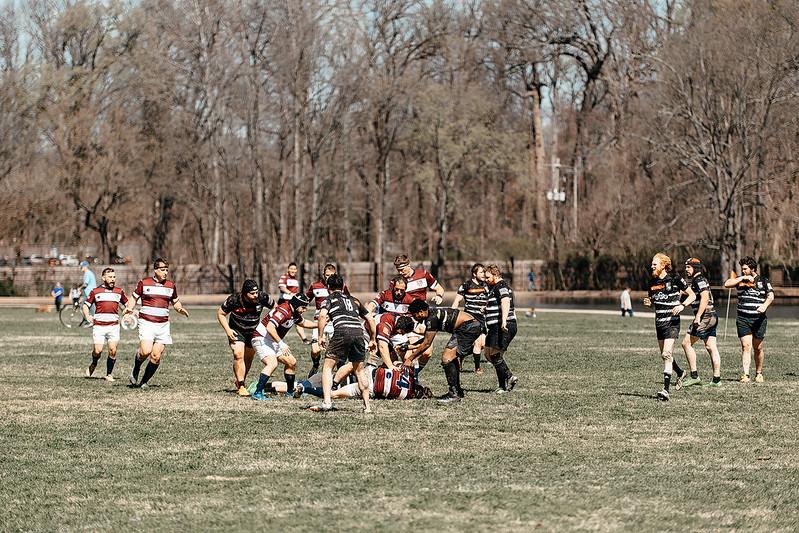 Dry Gulch Rugby 190 - FB.jpg