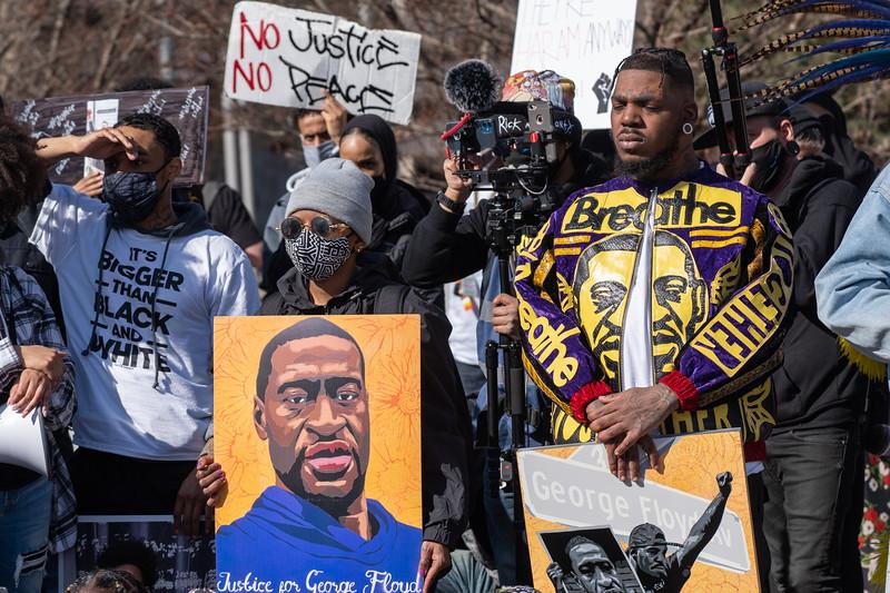 2021 03 08 Derek Chauvin Trial Day 1 Protest Minneapolis-94.jpg
