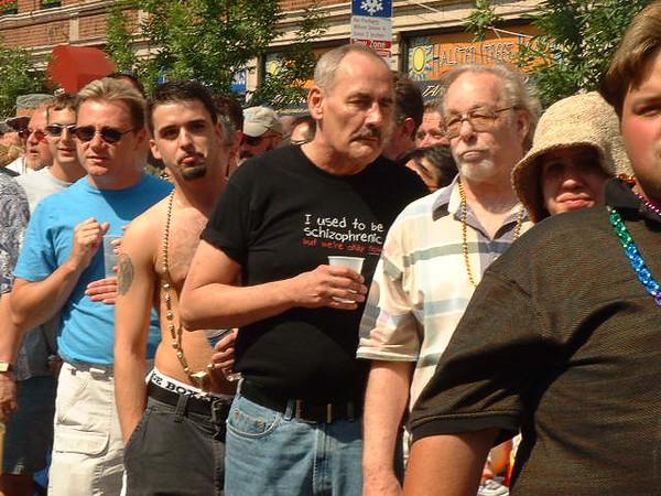 Pride Parade 2001-63-1.jpg