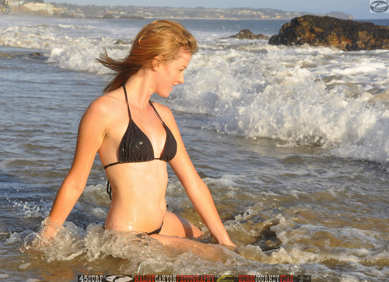 21st swimuit matador 45surf beautiful bikini models 21st 121,dume.jpg