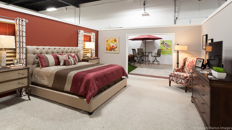 Philly Home Show 2017-32.jpg