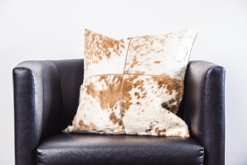 Brown and White Pillow.jpg