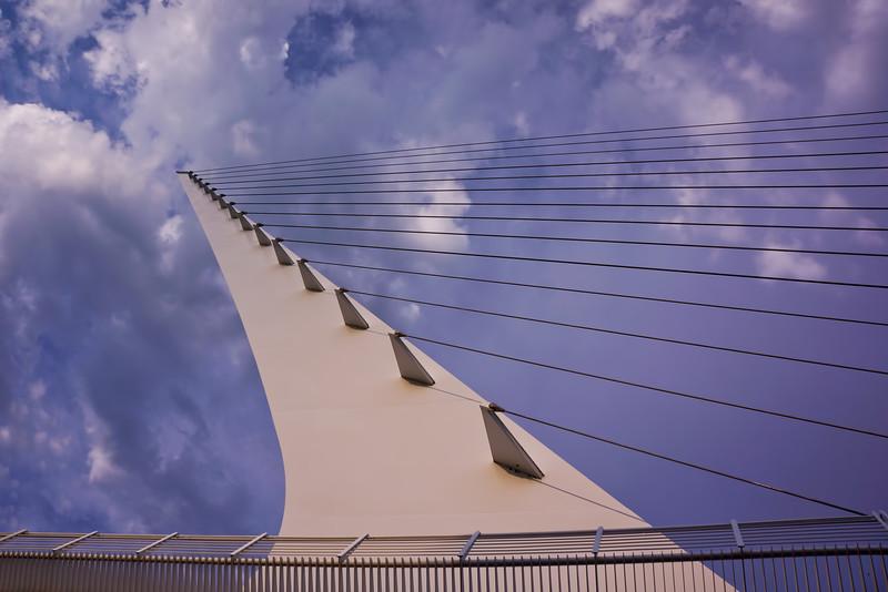 Sundial Bridge 3055.jpg