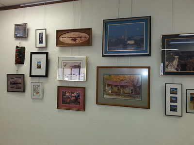 FTTA Virtual Vacation Exhibit August 2014