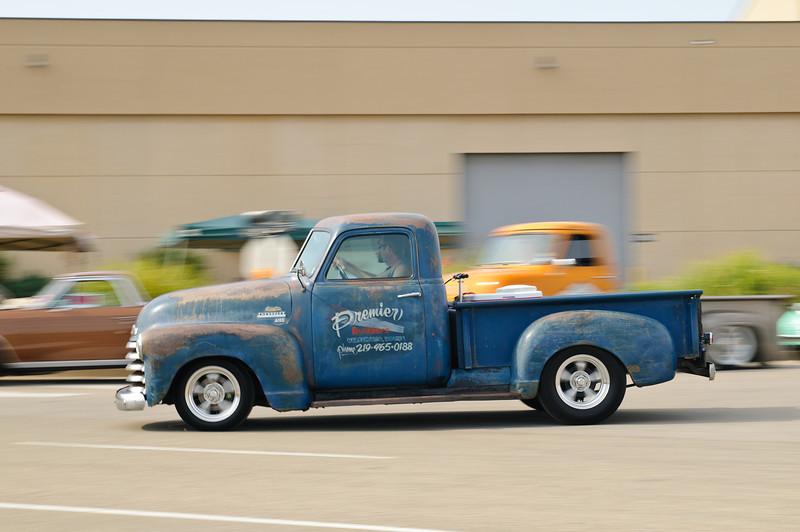 2011 Kentucky NSRA-1133.jpg