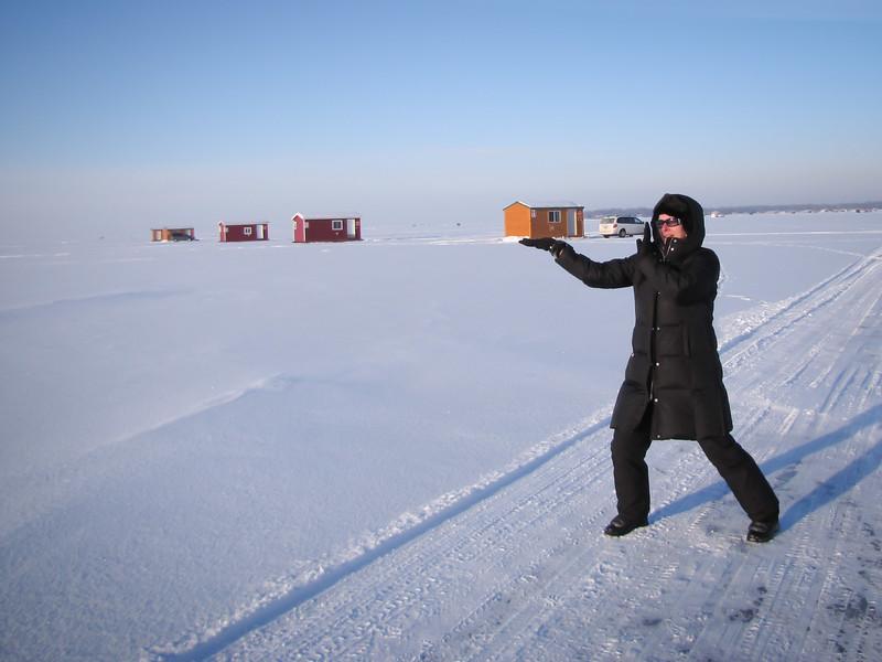 Lake Mille Lacs icefishing 123012 012.jpg