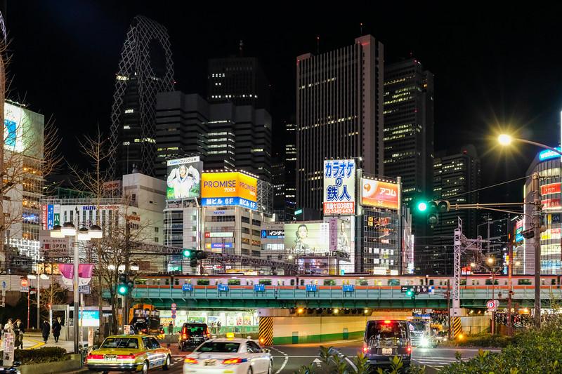Tokyo -0339.jpg