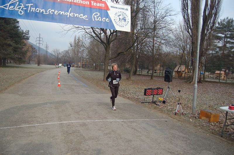 2 mile Kosice 29 kolo 02.01.2016 - 142.JPG
