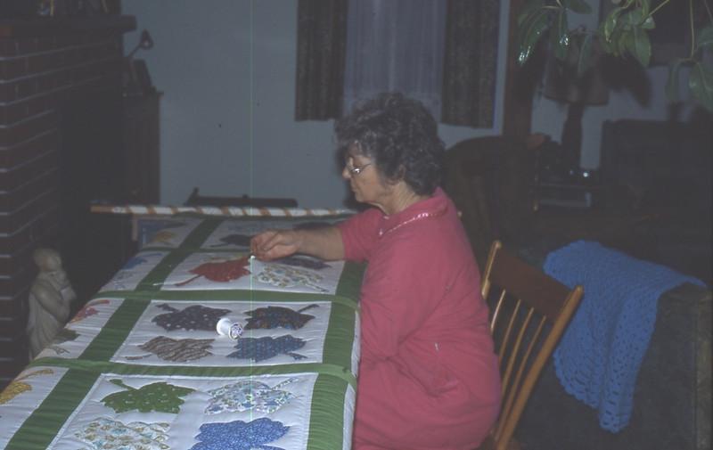 Mom's 90th BD pics 065.jpg
