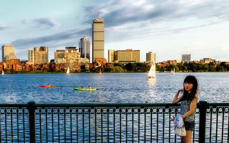 Boston full moon 3.jpg