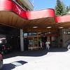 Zermatt Swiitzerland 8-2015 299