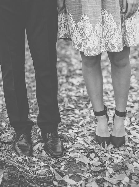Engagements-142.jpg