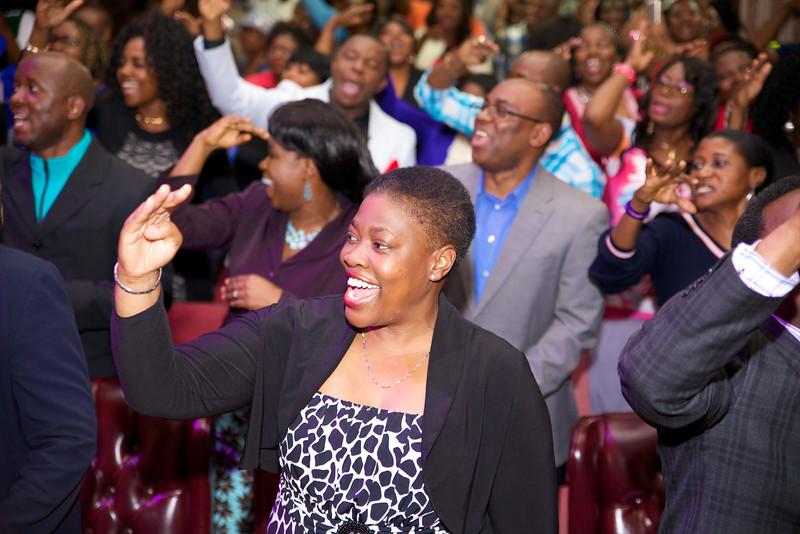 Prayer Praise Worship 260.jpg