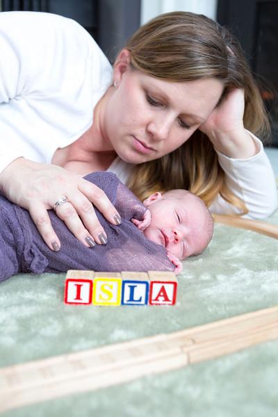Baby-Isla-3.jpg