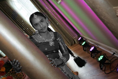 Rajala Sisters Voni Function