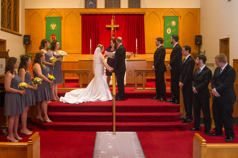 UPW_HEGEDUS-WEDDING_20150530-368.jpg