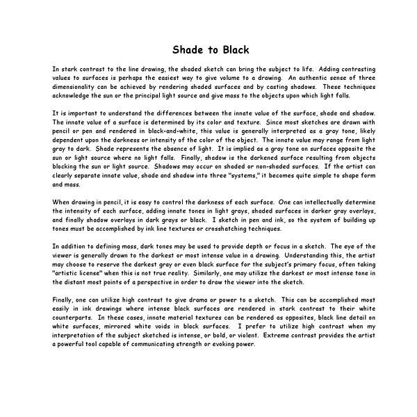 PAGE 187.jpg