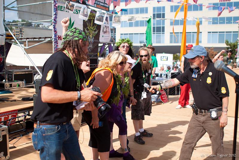 TravisTigner_Seattle Hemp Fest 2012 - Day 3-25.jpg