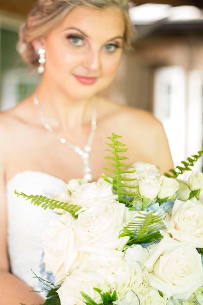 Wedding_8.jpg