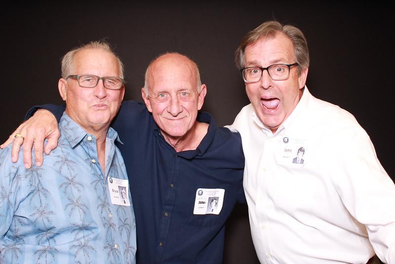 VPHS Reunion, Orange County Event-197.jpg