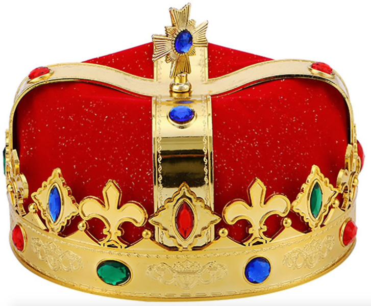 King Crown.png