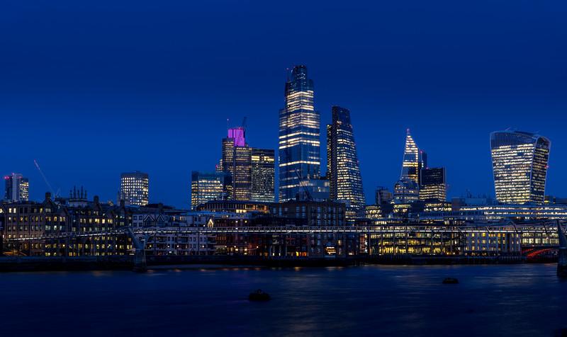 London-6232.jpg