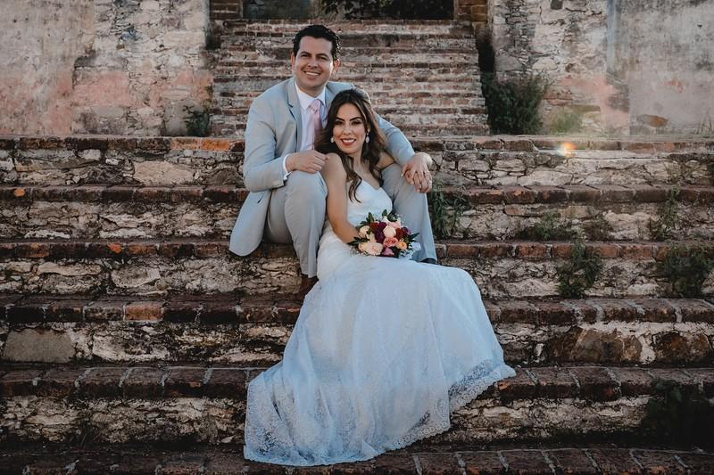P&H Trash the Dress (Mineral de Pozos, Guanajuato )-59.jpg