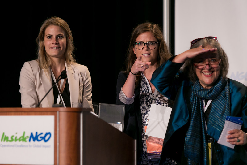 InsideNGO 2015 Annual Conference-0274.jpg