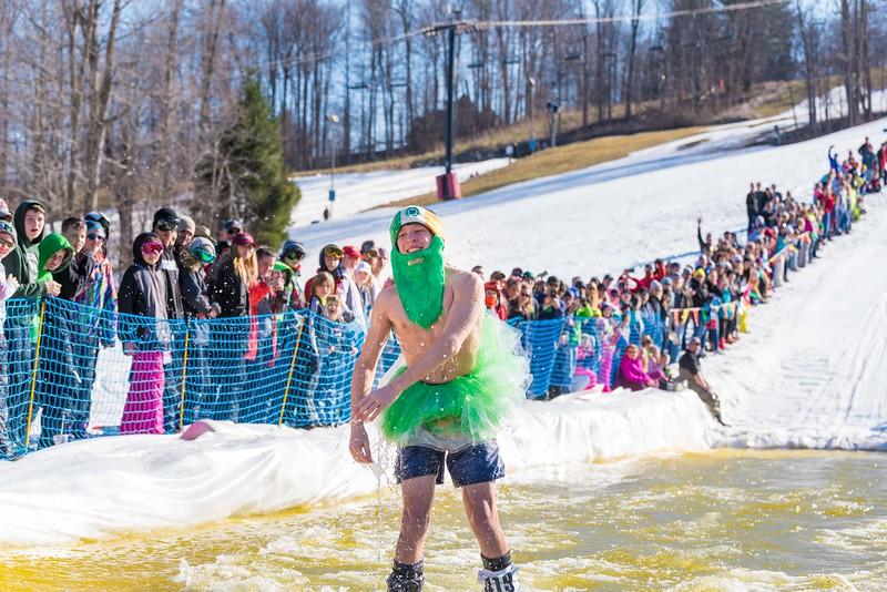 56th-Ski-Carnival-Sunday-2017_Snow-Trails_Ohio-3531.jpg