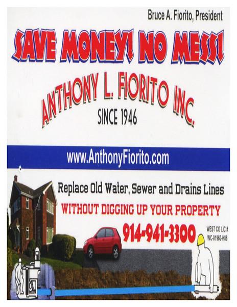 30_Anthony Fiorito.jpg