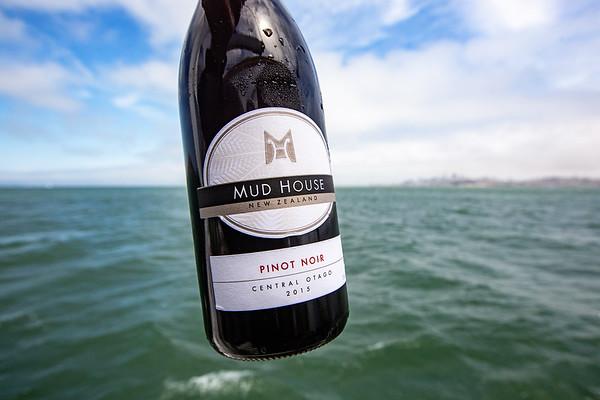 Mud House Wine