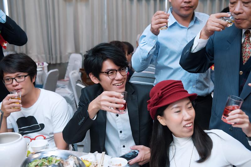 炳軒&維庭婚禮紀錄-777.jpg