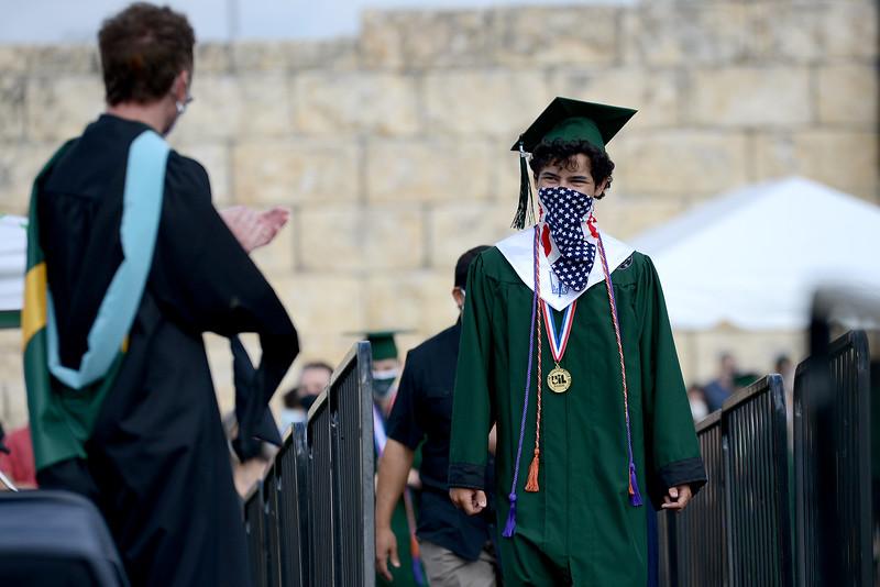 CPHS-Graduation_006.jpg