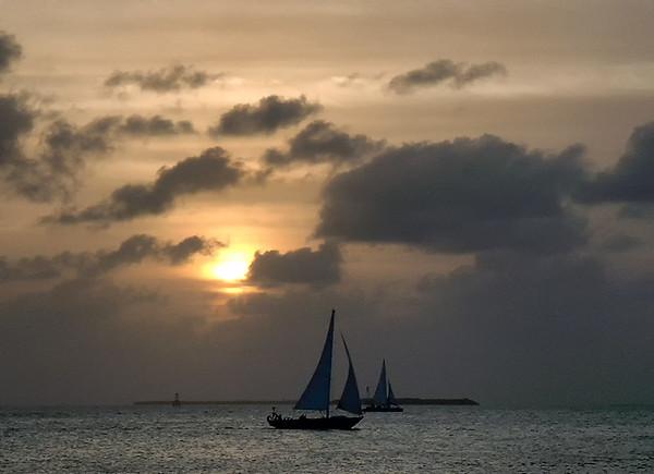 Key West 2002
