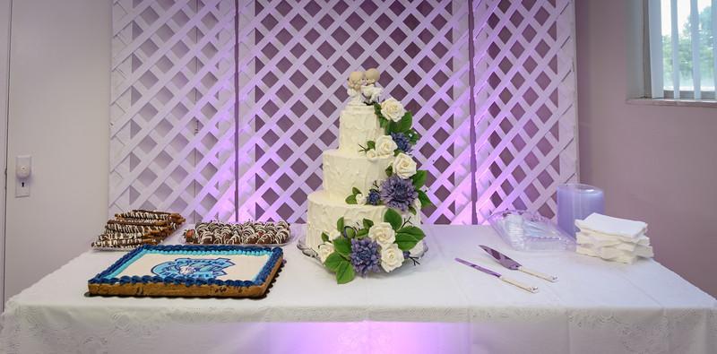 Kayla & Justin Wedding 6-2-18-263.jpg