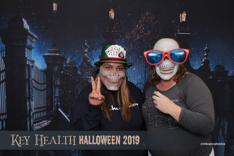 Key_Health_Halloween_2019_Prints_ (68).jpg