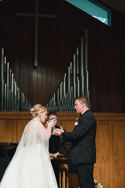 Amanda+Evan_Ceremony-167.jpg