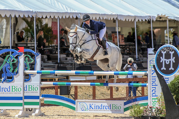 Temecula  Valley National Horse Show