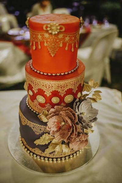 Teddy Sylvia Wedding-1210.jpg