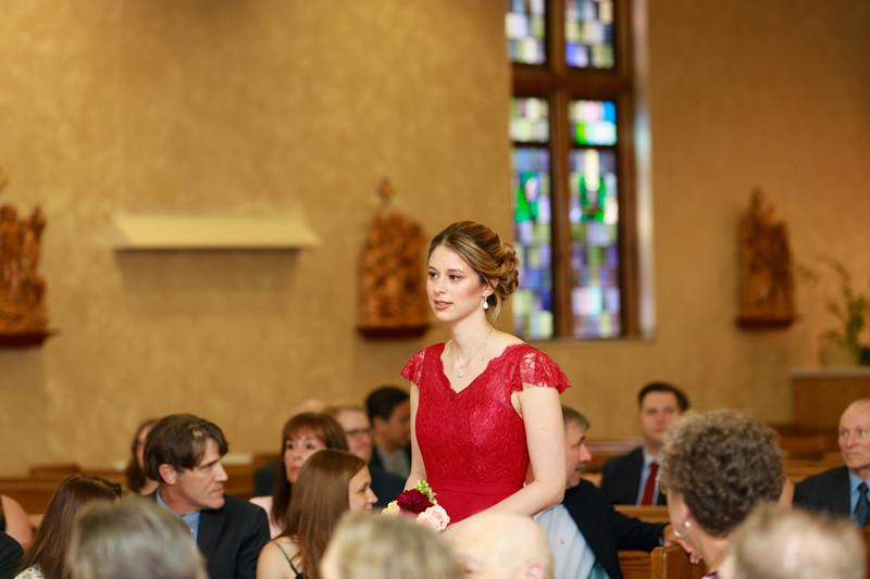 0459-Trybus-Wedding.jpg