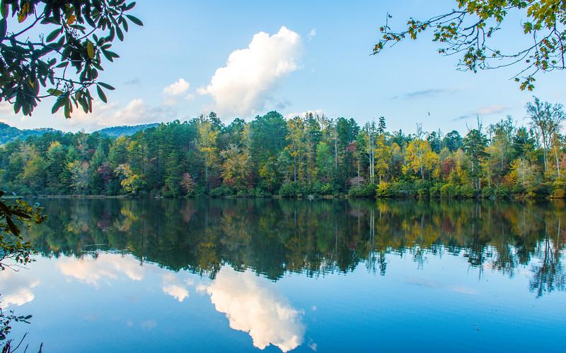 Fall reflection.jpg