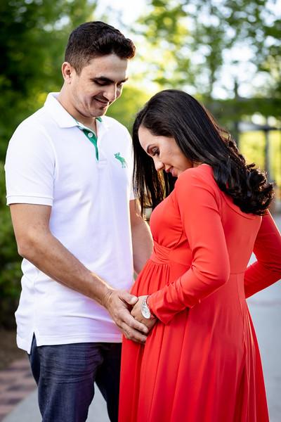 04.21.19 - Adriana Barbosa's Maternity - -120.jpg
