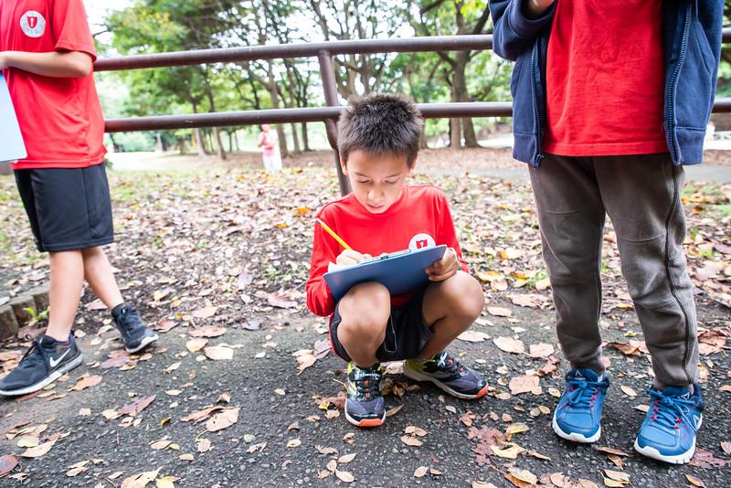 Grade 4-Negishi Park - Nature Observation-ELP_2836-2018-19.jpg