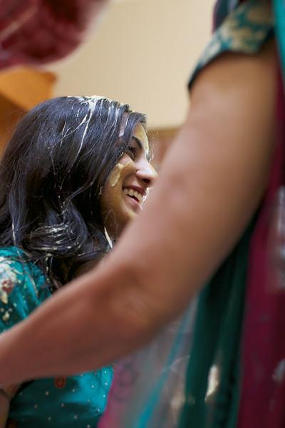 Le Cape Weddings - Indian Wedding - Day One Mehndi - Megan and Karthik  DIII  177.jpg