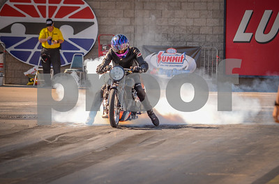 LVMS DRAGS  9-10  9-11