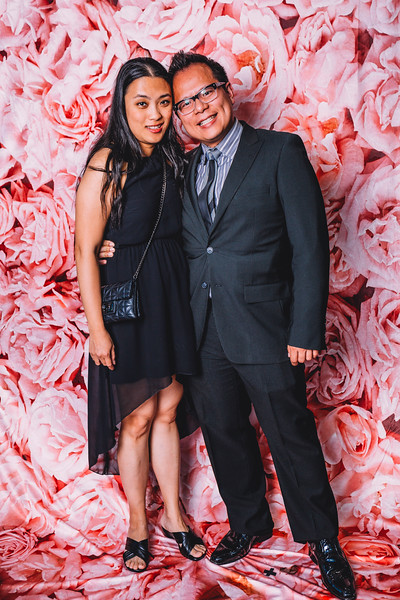 Best_Montreal_Wedding_Photographer_Montreal_Photography_Lindsay_Muciy_Photography+Video_N&S2018_1146.jpg