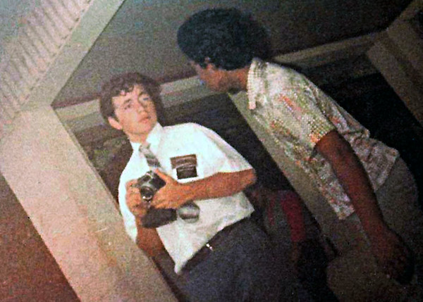 Elder John Yeardly Guam Missionary.jpg