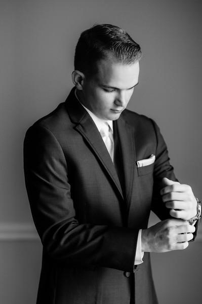 TylerandSarah_Wedding-218-2.jpg