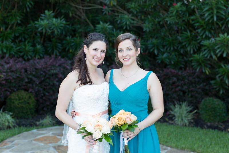 Houston Wedding Photography ~ Denise and Joel-1806.jpg